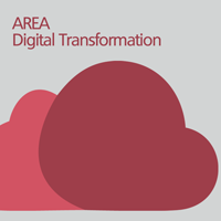 Area Digital Transformation