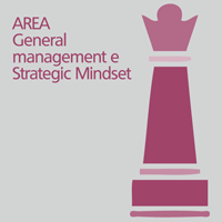 Area General Management