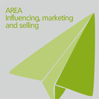 Area Influencing and Selling