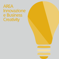 Area Innovazione e Business Creativity
