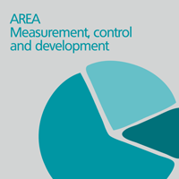 Area Measurement, Control and Development