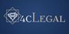 4C Legal