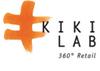 Kikilab
