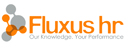 Fluxus HR