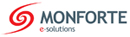 Monforte