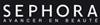 LVMH - Divisione Sephora