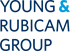 Young & Rubicam Brands