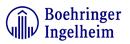 Boehringer Ingelheim Italia